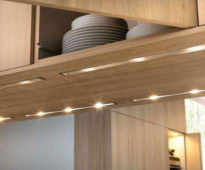 led under cabinet lighting direct wire reviews Fullsize of Sweet Under Cabinet, Strip Lighting, Under Cabinet Lighting Directwire, To Install Led Under Cabinet Lighting Direct Wire Reviews Best Fullsize Of Sweet Under Cabinet, Strip Lighting, Under Cabinet Lighting Directwire, To Install Ideas