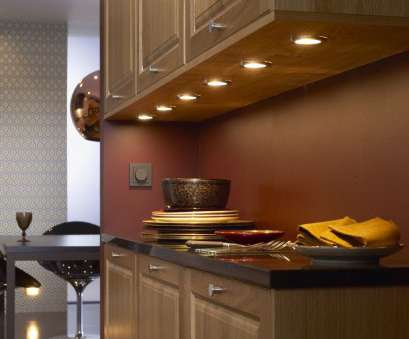led under cabinet lighting direct wire reviews ... Large Size of Kitchen:best Under Cabinet Lighting Reviews Best, Under Cabinet Lighting Direct Led Under Cabinet Lighting Direct Wire Reviews Brilliant ... Large Size Of Kitchen:Best Under Cabinet Lighting Reviews Best, Under Cabinet Lighting Direct Ideas