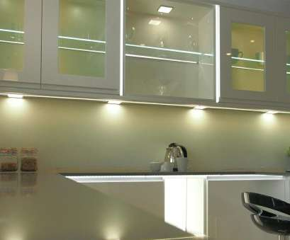 led under cabinet lighting direct wire reviews under cabinet lighting, counter strip undercounter direct wire 120v Led Under Cabinet Lighting Direct Wire Reviews Professional Under Cabinet Lighting, Counter Strip Undercounter Direct Wire 120V Ideas