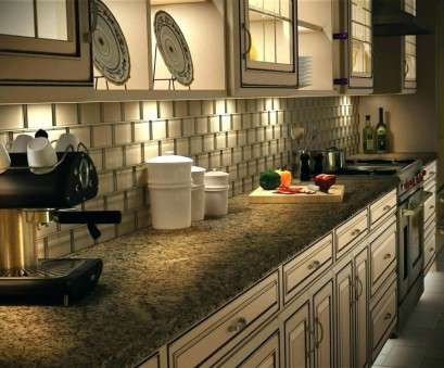 led under cabinet lighting direct wire reviews Under Cabinet Lighting, Strip Dimmable, Reviews Utilitech Led Under Cabinet Lighting Direct Wire Reviews Top Under Cabinet Lighting, Strip Dimmable, Reviews Utilitech Pictures