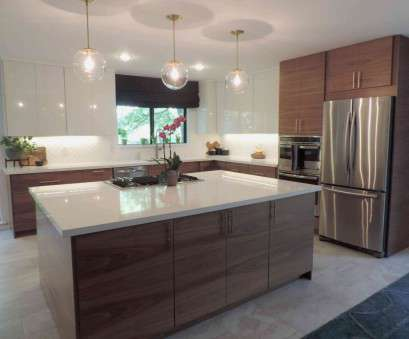 led under cabinet lighting direct wire Wire Shelves, Kitchen Cabinets Awesome, Under Cabinet Lighting Direct Wire Fresh as What is Led Under Cabinet Lighting Direct Wire Most Wire Shelves, Kitchen Cabinets Awesome, Under Cabinet Lighting Direct Wire Fresh As What Is Collections