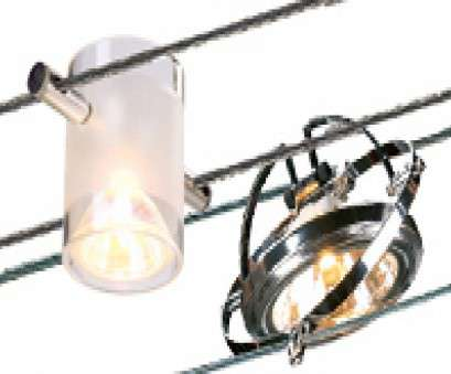 led wire track lighting kits Wire Track Lighting,, Cable Track Lighting Kits Wire Led Wire Track Lighting Kits Nice Wire Track Lighting,, Cable Track Lighting Kits Wire Images