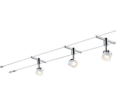 led wire track lighting uk LED Tension Wire System, Ready to Install 14 Most Led Wire Track Lighting Uk Pictures
