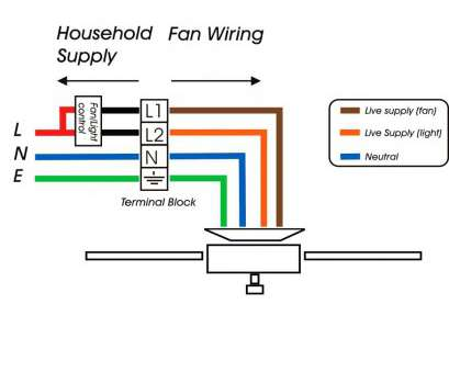 Legrand Doorbell Wiring Diagram Brilliant Switched