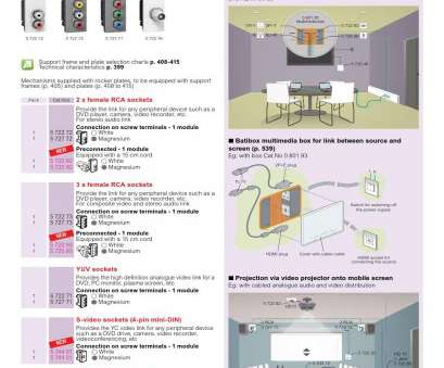 legrand light switch wiring diagram legrand rj45 wiring diagram best of wiring diagram image rh mainetreasurechest, Simple Wiring Diagrams Basic Electrical Wiring Diagrams Legrand Light Switch Wiring Diagram Perfect Legrand Rj45 Wiring Diagram Best Of Wiring Diagram Image Rh Mainetreasurechest, Simple Wiring Diagrams Basic Electrical Wiring Diagrams Images