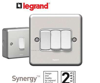 Legrand Light Switch Wiring Popular Legrand Synergy Switch, Wiring Devices, Accessories Images
