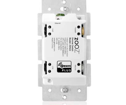 Legrand Light Switch Wiring Professional Wiring Diagram, A Light Switch, Outlet Reference Wiring Diagram Outlet To Switch, Legrand Galleries