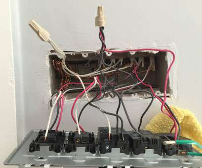 legrand single pole switch wiring electrical, Need help wiring, dimmer, Home Improvement Stack Legrand Single Pole Switch Wiring Simple Electrical, Need Help Wiring, Dimmer, Home Improvement Stack Ideas
