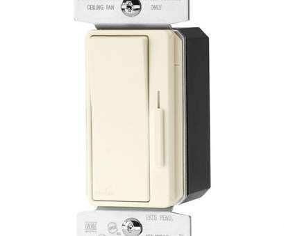 legrand single pole switch wiring Legrand adorne, Wiring Devices & Light Controls, Electrical Legrand Single Pole Switch Wiring Best Legrand Adorne, Wiring Devices & Light Controls, Electrical Collections