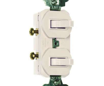legrand single pole switch wiring Shop Legrand 15/20-amp Double Pole 3-way White Toggle Indoor Light Legrand Single Pole Switch Wiring Cleaver Shop Legrand 15/20-Amp Double Pole 3-Way White Toggle Indoor Light Pictures