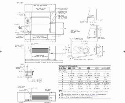 Old Lennox Wiring Diagram | Wiring Diagrams on
