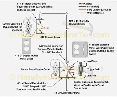 leviton 3 way switch wiring diagrams Leviton 3, Switch Wiring Diagram Decora Fresh Diagram Leviton, Toggle Switch Wiring Dimmer Rotary Decora, Of Leviton 3, Switch Wiring Diagram Leviton 3, Switch Wiring Diagrams Popular Leviton 3, Switch Wiring Diagram Decora Fresh Diagram Leviton, Toggle Switch Wiring Dimmer Rotary Decora, Of Leviton 3, Switch Wiring Diagram Solutions