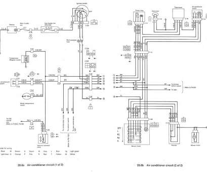 liebert thermostat wiring diagram 100 Carrier, Handler, Inc, And Used Liebert Units Remarkable Wiring Diagram, Hvac Liebert Thermostat Wiring Diagram Practical 100 Carrier, Handler, Inc, And Used Liebert Units Remarkable Wiring Diagram, Hvac Photos