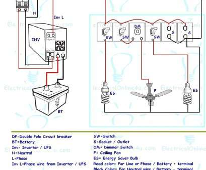 light switch board wiring Home Phone Wiringram Australia Australian House Light Switch At Switchboard Wiring Diagram Light Switch Board Wiring Top Home Phone Wiringram Australia Australian House Light Switch At Switchboard Wiring Diagram Ideas