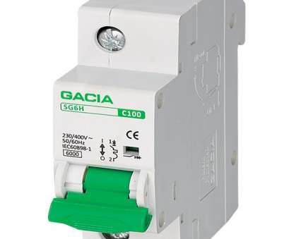 light switch and circuit breaker SG6H Miniature Circuit Breaker, switch, -, MCB gacia,mini Light Switch, Circuit Breaker Professional SG6H Miniature Circuit Breaker, Switch, -, MCB Gacia,Mini Photos