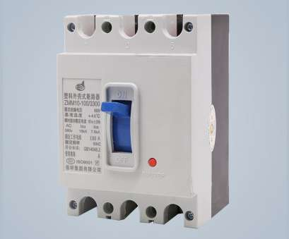 light switch and circuit breaker ZMM10 Molded Case Circuit Breaker, ZHIMING GROUP CO., LTD. Light Switch, Circuit Breaker Perfect ZMM10 Molded Case Circuit Breaker, ZHIMING GROUP CO., LTD. Ideas