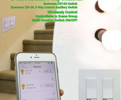 light switch add neutral wire Add On Smart Switch By Enerwave, 3, Add On Z Wave Switch, Home 3-Way Switch Wiring Diagram Variations Zw15s 3, Wiring Diagram Light Switch, Neutral Wire Cleaver Add On Smart Switch By Enerwave, 3, Add On Z Wave Switch, Home 3-Way Switch Wiring Diagram Variations Zw15S 3, Wiring Diagram Solutions