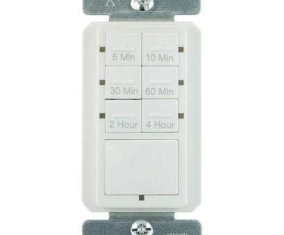 light switch add neutral wire Amazon.com: Defiant 6.4-Amp 4-Hour In-Wall Countdown Timer with No Neutral Wire (CFL, LED): Kitchen & Dining Light Switch, Neutral Wire Best Amazon.Com: Defiant 6.4-Amp 4-Hour In-Wall Countdown Timer With No Neutral Wire (CFL, LED): Kitchen & Dining Photos