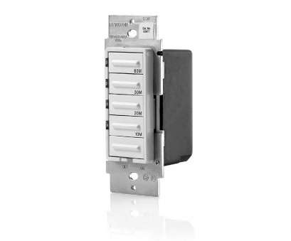 light switch neutral wire required Leviton 1800-Watt 60-Minute Decora Preset Single-Pole/3-Way Countdown Timer (Neutral Wire Required), White/Ivory/Light Almond Light Switch Neutral Wire Required Professional Leviton 1800-Watt 60-Minute Decora Preset Single-Pole/3-Way Countdown Timer (Neutral Wire Required), White/Ivory/Light Almond Solutions
