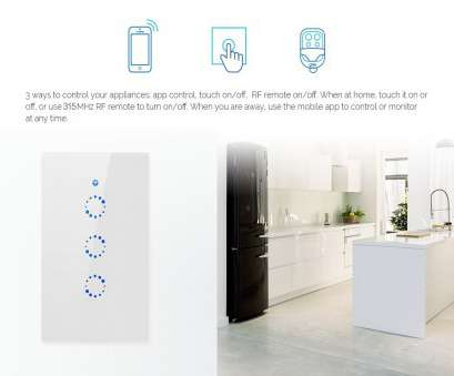 light switch neutral wire required ... Sonoff T1, Smart Light Switch (Remote sold separately) Neutral wire required Light Switch Neutral Wire Required Perfect ... Sonoff T1, Smart Light Switch (Remote Sold Separately) Neutral Wire Required Images