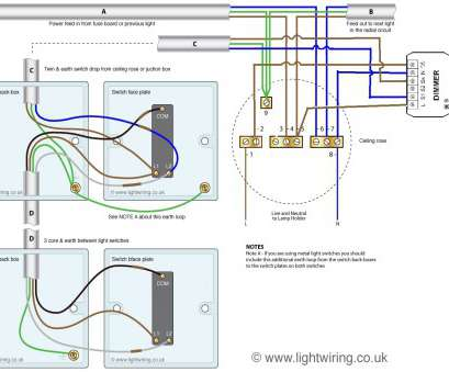 light switch neutral wire uk Writing up a ZWave Switch (UK), Devices & Integrations Light Switch Neutral Wire Uk Best Writing Up A ZWave Switch (UK), Devices & Integrations Ideas