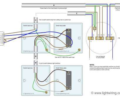 light switch neutral wire uk Writing up a ZWave Switch (UK), Devices & Integrations Light Switch Neutral Wire Uk Top Writing Up A ZWave Switch (UK), Devices & Integrations Galleries