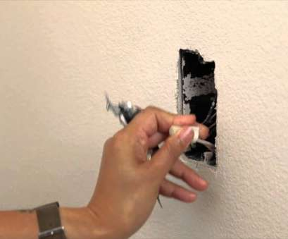 light switch add neutral wire What you'll need to install WeMo Light Switch Light Switch, Neutral Wire Nice What You'Ll Need To Install WeMo Light Switch Photos