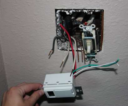 light switch on neutral wire down by, creek installing a light timer, the front porch rh farmingmama blogspot, timer light switch no neutral wire install electric timer light Light Switch On Neutral Wire New Down By, Creek Installing A Light Timer, The Front Porch Rh Farmingmama Blogspot, Timer Light Switch No Neutral Wire Install Electric Timer Light Photos