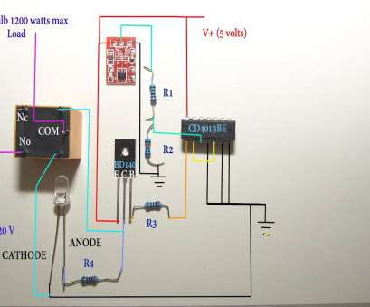 light switch open circuit Touch sensitive light switch circuit diagram Light Switch Open Circuit Fantastic Touch Sensitive Light Switch Circuit Diagram Collections