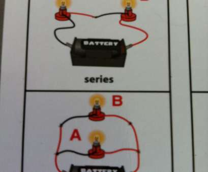 light switch parallel circuit They, up, series, parallel circuits as shown below, then unscrewed, bulb from each. We then observed what happened, discussed, results Light Switch Parallel Circuit Cleaver They, Up, Series, Parallel Circuits As Shown Below, Then Unscrewed, Bulb From Each. We Then Observed What Happened, Discussed, Results Collections