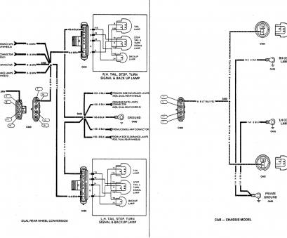 light switch to light wiring diagram Light Wiring Diagram WIRING DIAGRAM Throughout Tail, plating.me Light Switch To Light Wiring Diagram Cleaver Light Wiring Diagram WIRING DIAGRAM Throughout Tail, Plating.Me Ideas