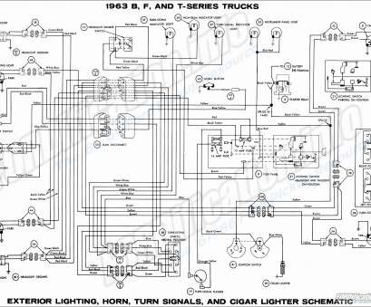 light switch wiring 4 gang Wiring Diagram, 4 Gang Light Switch Simple Dimming Switch Wiring Diagram Best Turn Signal Wiring Diagram Light Switch Wiring 4 Gang New Wiring Diagram, 4 Gang Light Switch Simple Dimming Switch Wiring Diagram Best Turn Signal Wiring Diagram Photos