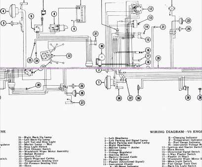 light switch wiring 5 wires brilliant ad244 alternator wiring diagram  top-rated awesome 5 wire