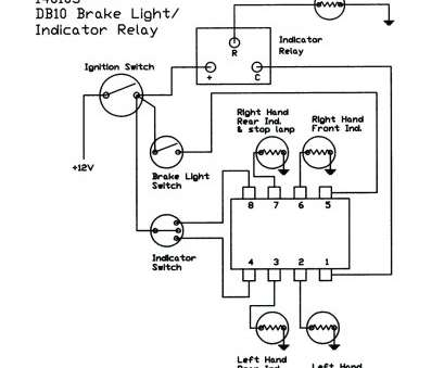 light switch wiring 5 wires Universal Turn Signal Switch Wiring Diagram Copy 5 Wire Ignition Of In Light Switch Wiring 5 Wires Creative Universal Turn Signal Switch Wiring Diagram Copy 5 Wire Ignition Of In Photos