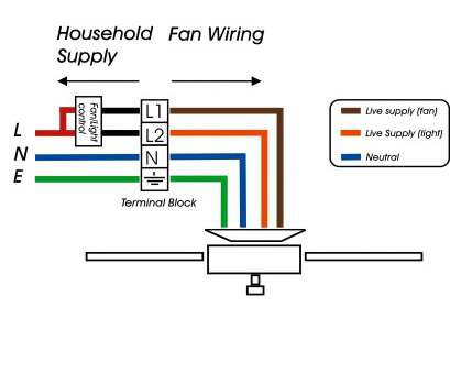 light switch wiring 5 wires WiringGuides, Noticeable 5 Wire Trailer Wiring Diagram Blurts Me Best Of To 4 Light Switch Wiring 5 Wires Top WiringGuides, Noticeable 5 Wire Trailer Wiring Diagram Blurts Me Best Of To 4 Ideas