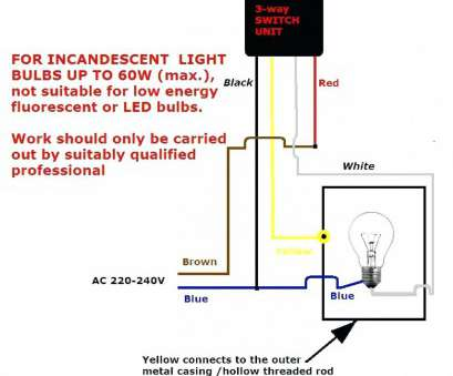 Magnificent Light Switch Wiring Black White Creative Black White Has Blue Wiring Cloud Oideiuggs Outletorg