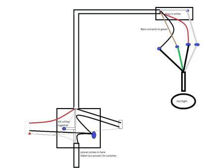 light switch wiring blue Ceiling, Wiring Blue Wire, britishpanto Light Switch Wiring Blue Cleaver Ceiling, Wiring Blue Wire, Britishpanto Solutions