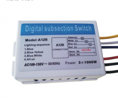 light switch wiring red blue yellow 110V 2 Ways 3 Ways Digital Subsection Switch, Ceiling Light, Road Independence Control Section Switch Piecewise Switch, Switches from Lights Light Switch Wiring, Blue Yellow Popular 110V 2 Ways 3 Ways Digital Subsection Switch, Ceiling Light, Road Independence Control Section Switch Piecewise Switch, Switches From Lights Images