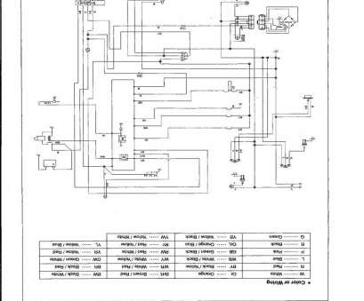 light switch wiring red blue yellow g21 wiring diagram enthusiast wiring diagrams u2022 rh rasalibre co Light Switch Wiring Diagram kubota, wiring diagram Light Switch Wiring, Blue Yellow Fantastic G21 Wiring Diagram Enthusiast Wiring Diagrams U2022 Rh Rasalibre Co Light Switch Wiring Diagram Kubota, Wiring Diagram Collections