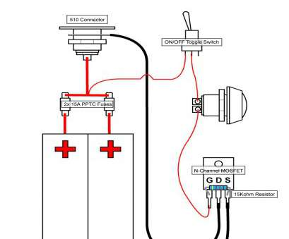 light switch wiring canada diy, mod, dual 18650 mosfet unregulated canada beauteous rh duckettandjeffreys, 125V Toggle Switch Wiring Diagram Wiring Dual On, On Switches Light Switch Wiring Canada Practical Diy, Mod, Dual 18650 Mosfet Unregulated Canada Beauteous Rh Duckettandjeffreys, 125V Toggle Switch Wiring Diagram Wiring Dual On, On Switches Ideas