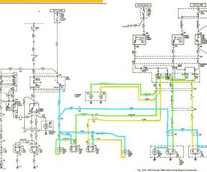 Cj7 Headlight Switch Wiring Diagram - All Diagram Schematics on