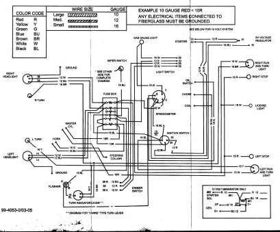 light switch wiring common loop package unit wiring diagram wiring diagram darren criss wire center u2022 rh expeditesa co Light Switch Electrical Wiring, Electrical Wiring Light Switch Wiring Common Loop Best Package Unit Wiring Diagram Wiring Diagram Darren Criss Wire Center U2022 Rh Expeditesa Co Light Switch Electrical Wiring, Electrical Wiring Ideas