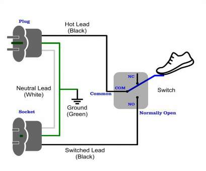 light switch wiring common uk foot switch wiring diagram, pinterest diagram, cable rh pinterest co uk Light Switch Wiring Light Switch Wiring Common Uk Professional Foot Switch Wiring Diagram, Pinterest Diagram, Cable Rh Pinterest Co Uk Light Switch Wiring Images