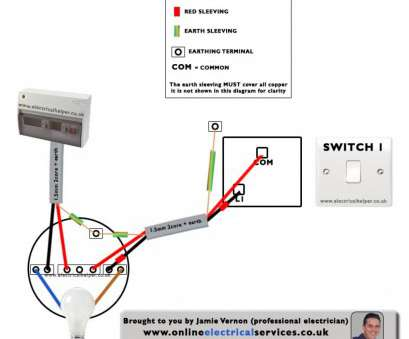 light switch wiring common uk Lighting Wiring Circuit Diagram 5a20d05cdca1f In Electrical Electric Basic Light Switch Wiring Diagram Light Switch Diagrams Uk Light Switch Wiring Common Uk Perfect Lighting Wiring Circuit Diagram 5A20D05Cdca1F In Electrical Electric Basic Light Switch Wiring Diagram Light Switch Diagrams Uk Pictures