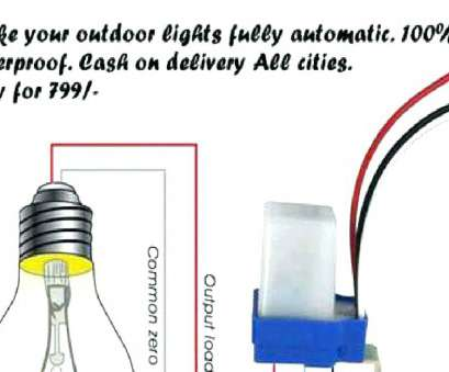 light switch wiring common uk photocell installation wiring diagram tryit me rh tryit me photocell switch circuit diagram photocell light switch wiring diagram Light Switch Wiring Common Uk Creative Photocell Installation Wiring Diagram Tryit Me Rh Tryit Me Photocell Switch Circuit Diagram Photocell Light Switch Wiring Diagram Collections
