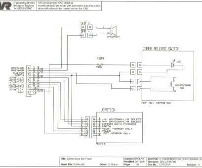 light switch wiring common uk wiring diagrams, tvr site rh thetvrsite, Light Switch Wiring Diagram 3-Way Switch Wiring Diagram Light Switch Wiring Common Uk New Wiring Diagrams, Tvr Site Rh Thetvrsite, Light Switch Wiring Diagram 3-Way Switch Wiring Diagram Ideas