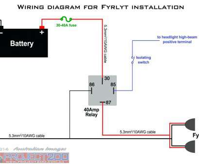 light switch wiring diagram 2 gang 2 Gang Intermediate Light Switch Wiring Diagram, How to Wire A Light with, Switches Light Switch Wiring Diagram 2 Gang New 2 Gang Intermediate Light Switch Wiring Diagram, How To Wire A Light With, Switches Collections