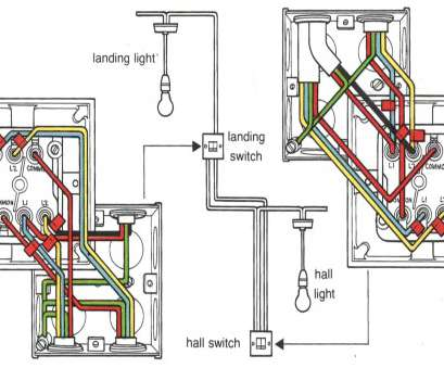 light switch wiring diagram 2 gang 2, Light Switch Wiring Diagram Stylesync Me Fair Gang, blurts.me Light Switch Wiring Diagram 2 Gang Brilliant 2, Light Switch Wiring Diagram Stylesync Me Fair Gang, Blurts.Me Galleries