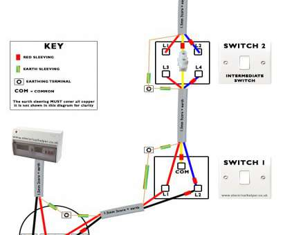 light switch wiring diagram 2 gang 2 Switches, Light Wiring Diagram Fitfathers Me Incredible Switch, Random 1 Light Switch Wiring Diagram 2 Gang Fantastic 2 Switches, Light Wiring Diagram Fitfathers Me Incredible Switch, Random 1 Ideas