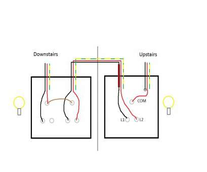 light switch wiring diagram 2 gang double gang switch wiring diagram Download-Wiring Diagram, 2 Gang, Lighting Switch Fine Light Switch Wiring Diagram 2 Gang Cleaver Double Gang Switch Wiring Diagram Download-Wiring Diagram, 2 Gang, Lighting Switch Fine Solutions